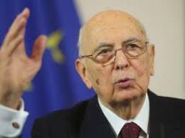 Tổng thống Italia chuẩn bị công bố quyết định thành lập chính phủ mới