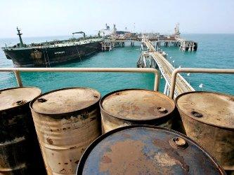 EIA: Mỹ có thể sẽ xuất khẩu dầu mỏ cuối năm nay