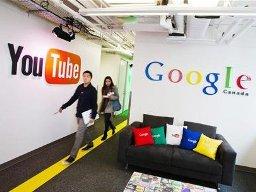 Youtube vượt ngưỡng 1 tỷ người dùng