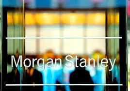 Triển vọng giá hàng hóa toàn cầu theo Morgan Stanley