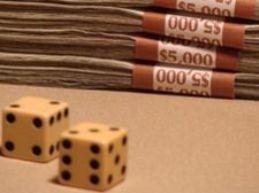 Thị trường trái phiếu rác báo hiệu nhiều nguy cơ