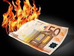Điều gì sẽ xảy ra nếu Síp vỡ nợ?