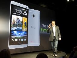 Đã đến lúc HTC cần chú ý nhiều hơn tới nhận diện thương hiệu?