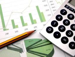 Tâm điểm tuần qua: Công bố số liệu kinh tế vĩ mô quý I