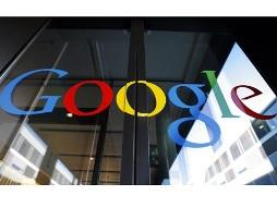 Google tổ chức cuộc thi công nghệ giải thưởng 2 triệu bảng Anh