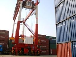 Nhật Bản và EU đàm phán hiệp định thương mại tự do
