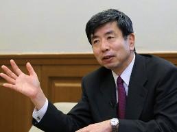 Chủ tịch ADB sẽ vẫn là người Nhật Bản