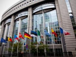 Thị trường châu Âu vẫn hấp dẫn nhà đầu tư nước ngoài