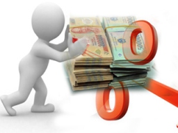 Nhiều ngân hàng công bố giảm lãi suất huy động