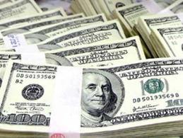 Tiền đổ vào chứng khoán toàn cầu thấp nhất 11 tuần vì lo ngại Síp