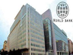 World Bank: Các thị trường mới nổi chịu ảnh hưởng lây lan từ Síp