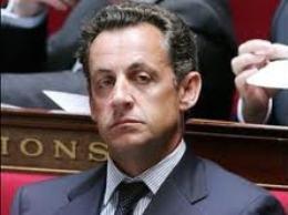 Cựu Tổng thống Sarkozy đối mặt một cuộc điều tra mới
