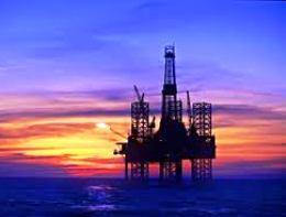 Giá dầu cao nhất 1 tháng sau thỏa thuận cứu trợ Síp