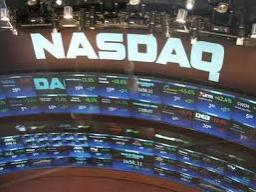 Mỹ phê duyệt 62 triệu USD đền bù tổn thất vụ IPO Facebook