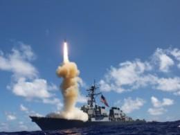 Nga và Mỹ chuẩn bị nối lại đàm phán lá chắn tên lửa