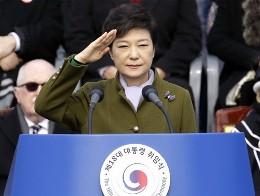 Hàn Quốc kêu gọi Triều Tiên từ bỏ vũ khí hạt nhân để sống sót