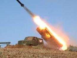 Triều Tiên đe dọa tấn công đảo Hawaii và Guam của Mỹ