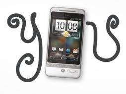 HTC tăng ngân sách cho truyền thông số thêm 250%