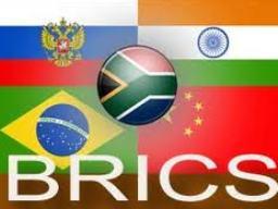 BRICS thiết lập quỹ dự phòng 100 tỷ USD