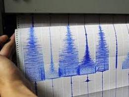 Đài Loan: Động đất 6 độ richter làm 20 người bị thương
