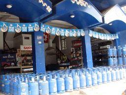 PGC thành lập 4 chi nhánh mới tại Hải Phòng, Cần Thơ, Đà Nẵng và Hà Nội