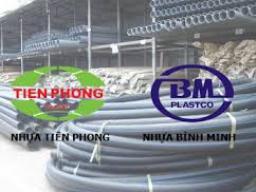 Nhựa Tiền Phong dự kiến lãi trước thuế 2013 tăng 26% so với 2012
