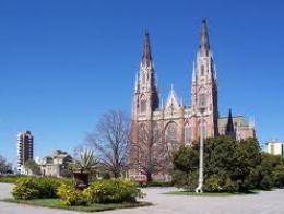 Tên Giáo hoàng Francis I được đặt cho 1 đường phố ở Argentina