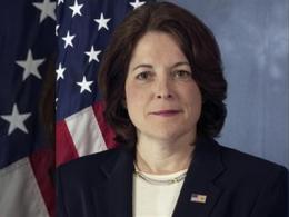 Tổng thống Obama bổ nhiệm nữ giám đốc cơ quan Mật vụ đầu tiên