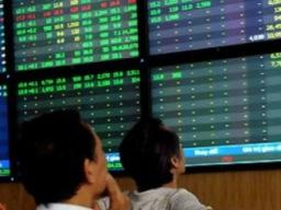 Chứng khoán châu Á hồi phục nhờ lạc quan về kinh tế Mỹ