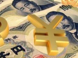 Yên thấp nhất 4 năm sau khi G20 ủng hộ kích thích tiền tệ của Nhật Bản