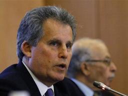 IMF kêu gọi cắt giảm trợ cấp năng lượng