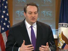 Mỹ chỉ trích Triều Tiên cắt đứt đường dây nóng quân sự