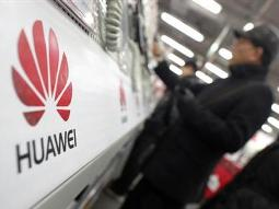 Mỹ bị hạn chế mua hàng công nghệ Trung Quốc do lo ngại an ninh