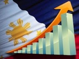 Philippines lần đầu tiên được xếp hạng khuyến khích đầu tư