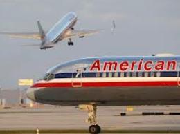 Mỹ phê chuẩn kế hoạch sáp nhập American Airlines và US Airways