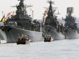 Tổng thống Putin bất ngờ yêu cầu quân đội Nga tập trận tại biển Đen