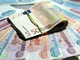 Euro tiếp tục giảm do lo ngại về khủng hoảng Síp