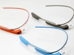 Google Glass sẽ được sản xuất tại Mỹ