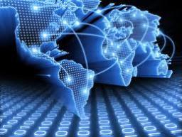 Vừa có đợt tấn công lịch sử vào mạng internet toàn cầu