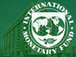 IMF: Thỏa thuận cứu trợ Síp không thể áp dụng cho các nước khác