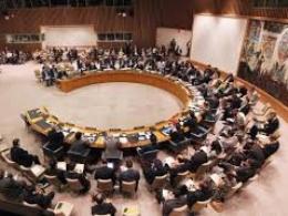 Iran, Triều Tiên và Syria đồng loạt phản đối hiệp ước buôn bán vũ khí
