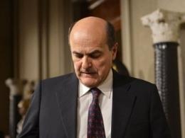 Italia tê liệt khi thành lập chính phủ thất bại
