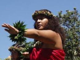 Người dân Hawaii bình thản trước đe dọa tên lửa của Triều Tiên