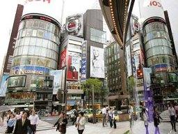 Nhật Bản: Giảm phát tiếp tục kéo dài nhưng tiêu dùng tăng