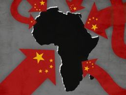 Châu Phi: Thị trường đầy tiềm năng Trung Quốc đang khai phá?