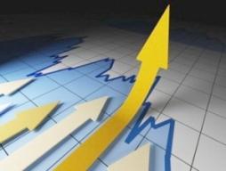 Chỉ số Nikkei 225 tăng mạnh nhất châu Á trong quý I