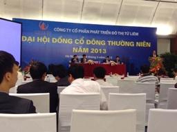 NTL mất trắng hơn 10 tỷ đồng tại dự án Hòa Sơn