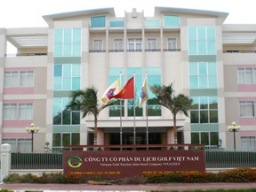 VNG đặt kế hoạch lãi trước thuế 2 tỷ đồng năm 2013