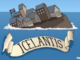Iceland: Quốc gia phá sản để phục hồi