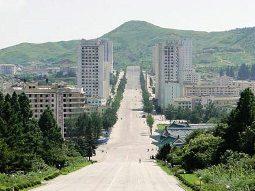 Triều Tiên đe dọa đóng cửa khu công nghiệp chung Kaesong